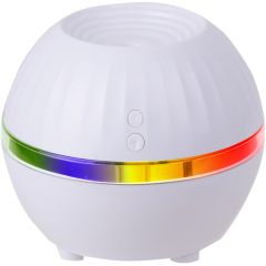 Air Innovations AI-100A Ultrasonic Cool Mist Personal Travel Humidifier