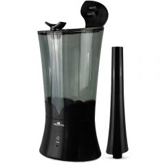 Air Innovations MH-906 Ultrasonic Cool Mist Humidifier With Aromatherapy