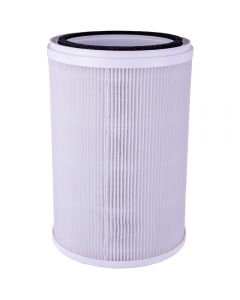 Air Innovations Replacement HEPA Filter for the AI-600 Air Purifier