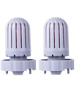 Air Innovations Humidifier Demineralization Filter (2 Pack)