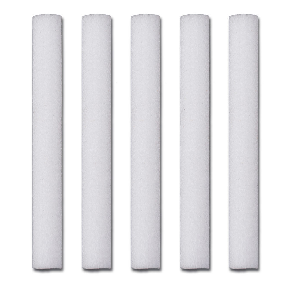 Air Innovations Replacement Wick Filters for AI-100 & AI-100A Humidifiers