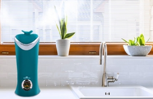 Indoor Air Quality – Why Humidifiers Are Important