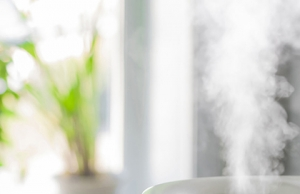 Improve the Air You Breathe with Air Innovations
