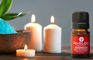 Spa Experience at Home; Top 4 Best Essential Oils to Treat Oily Skin