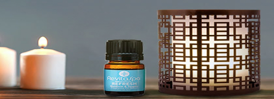 3 Reasons To Use Aromatherapy Supplies From Air Innovations
