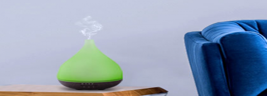 How Can I Use Aromatherapy In My Everyday Life?